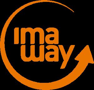 Codice sconto Imaway
