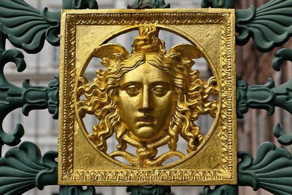 Reggia reale di Torino