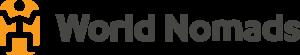 Codice sconto World Nomads