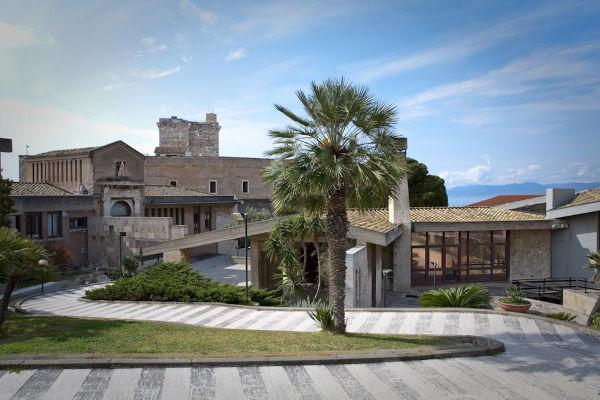 Mostre ed esposizioni a Cagliari