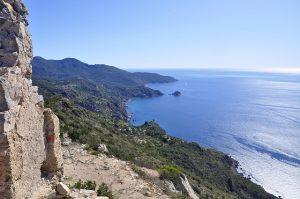 Cosa vedere Costa degli Etruschi