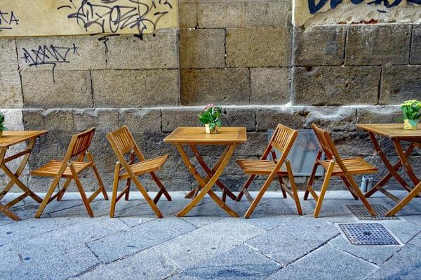 Consigli sui locali a Cagliari
