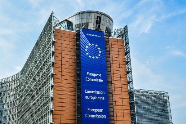 Visitare il Quartiere europeo a Bruxelles