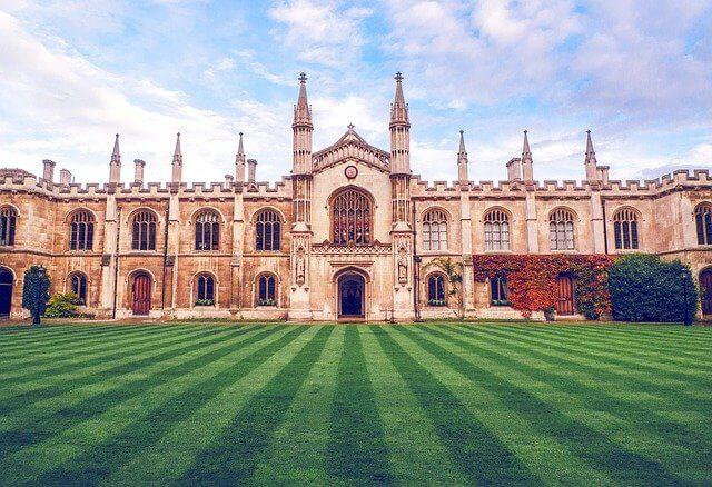 Cosa vedere in Inghilterra: Cambridge e Oxford