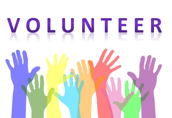 Dove fare volontariato all'estero