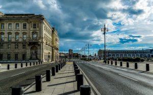 Cosa fare e cosa visitare a Trieste
