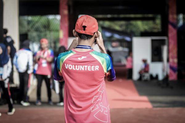 Viaggiare gratis con il volontariato