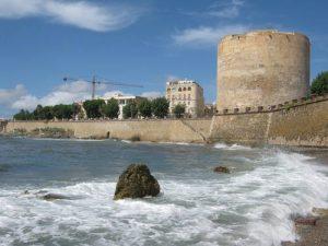 Migliori spiagge di Alghero