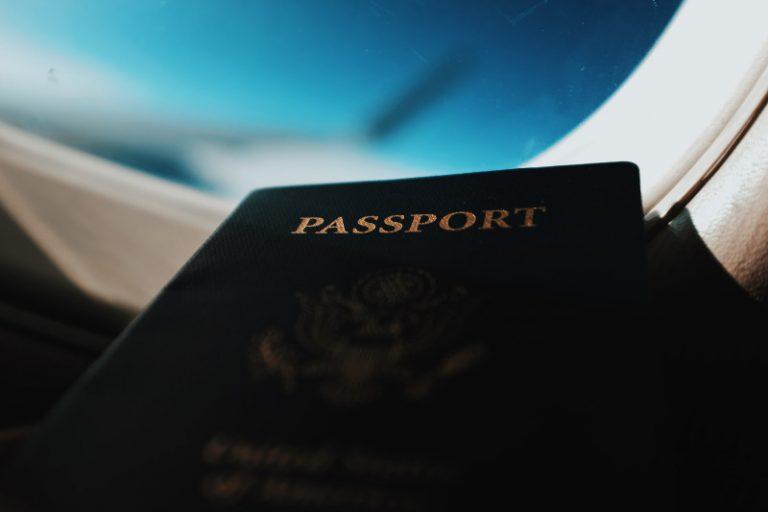 Quali sono i requisiti di un passaporto