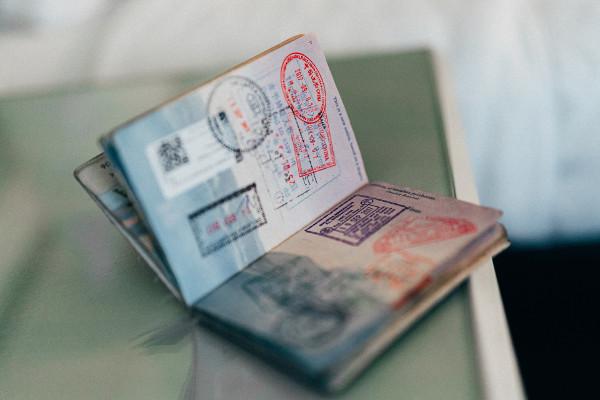 Quali sono le dimensioni e i formati delle fototessere di un passaporto