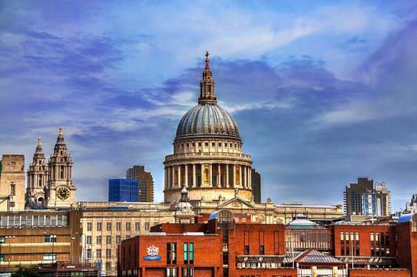 Cattedrale di Londra