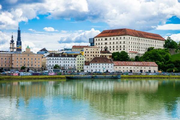 Città di Linz