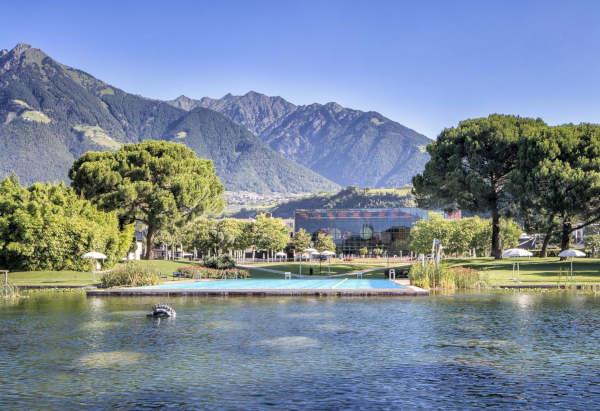 Le terme più belle del Nord Italia