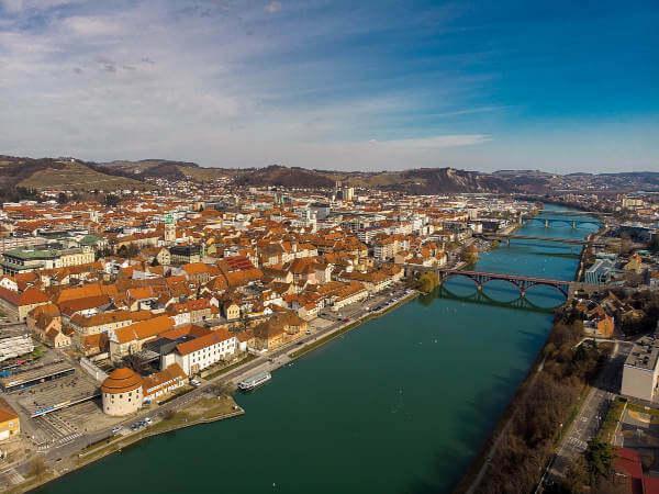 Località della Slovenia