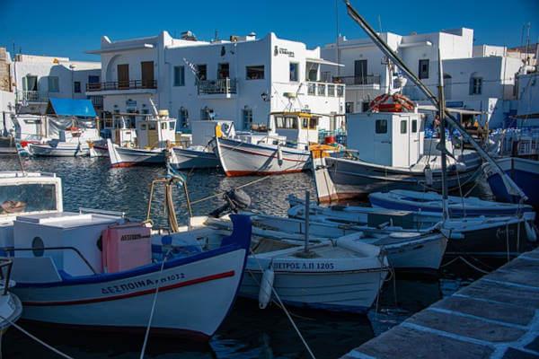 mare della grecia