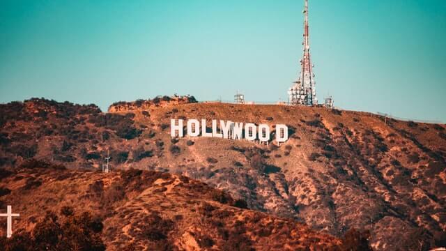 Hollywood e le cose da visitare a Los Angeles