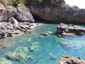 Dove andare al mare in Basilicata