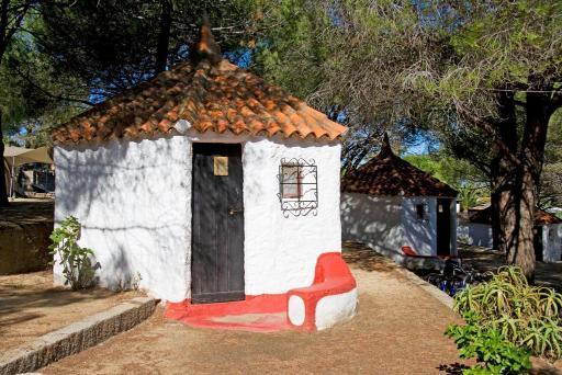 Scopri il camping più scelto della Sardegna