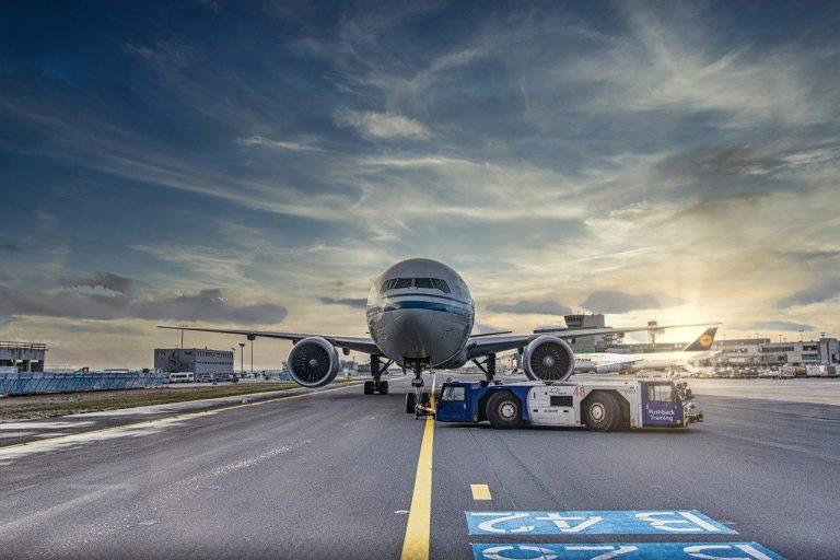 Migliori compagnie aeree