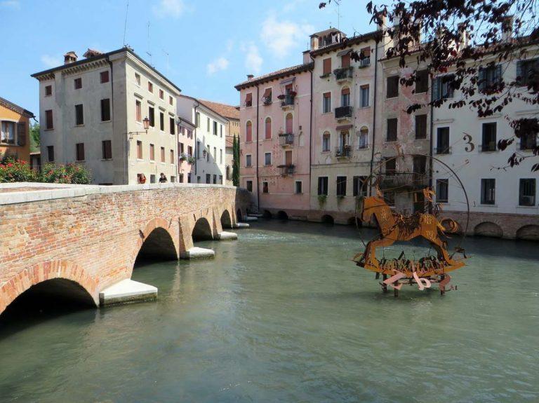 Treviso sostenibile