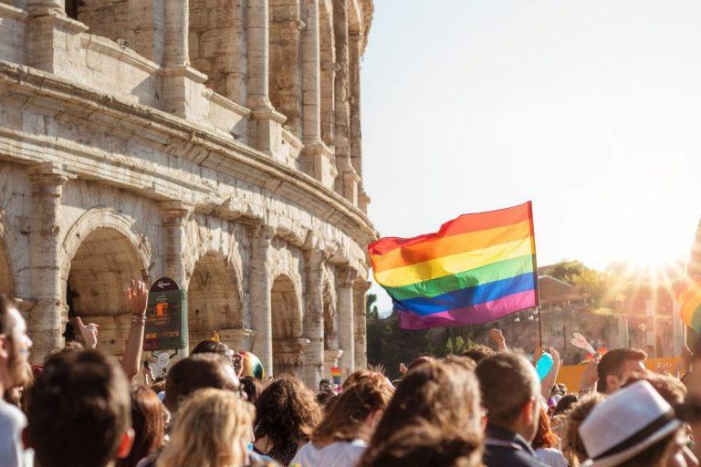 Feste, eventi e tradizioni italiane