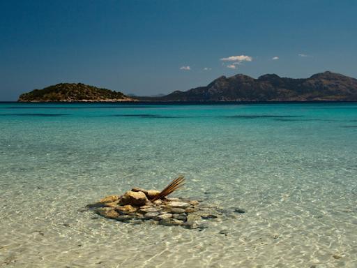 Dove andare al mare a Maiorca